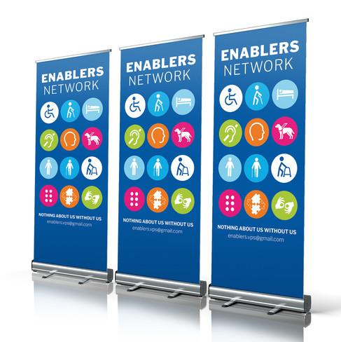 Enablers Network Pull Up.jpg