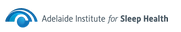 AISH-logo_2x.png.flinders-image.970.low.