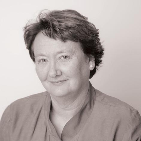 Professor Sally Redman