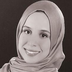 Mariam Basheti