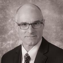 Professor Dan Buysse