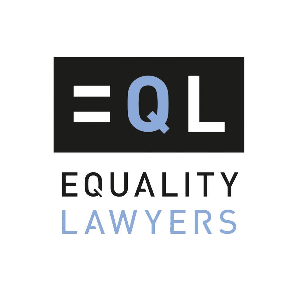 EQL...jpg