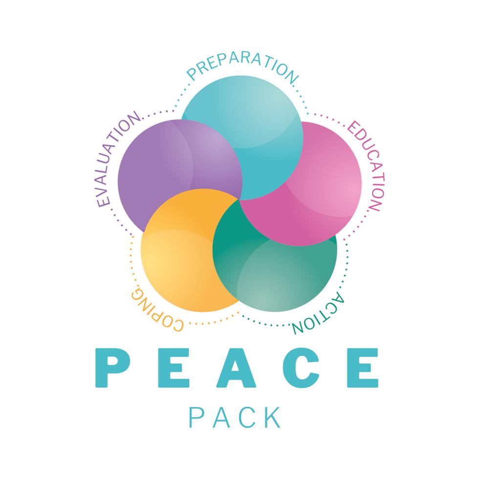 PeacePack-Logo.jpg