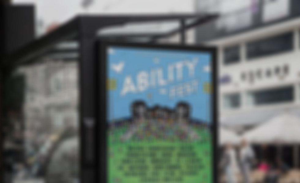 Ability-Fest-Poster_edited.jpg