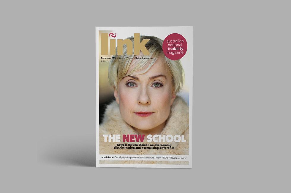 Dec 2019 cover