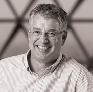 Professor Steven Wesselingh