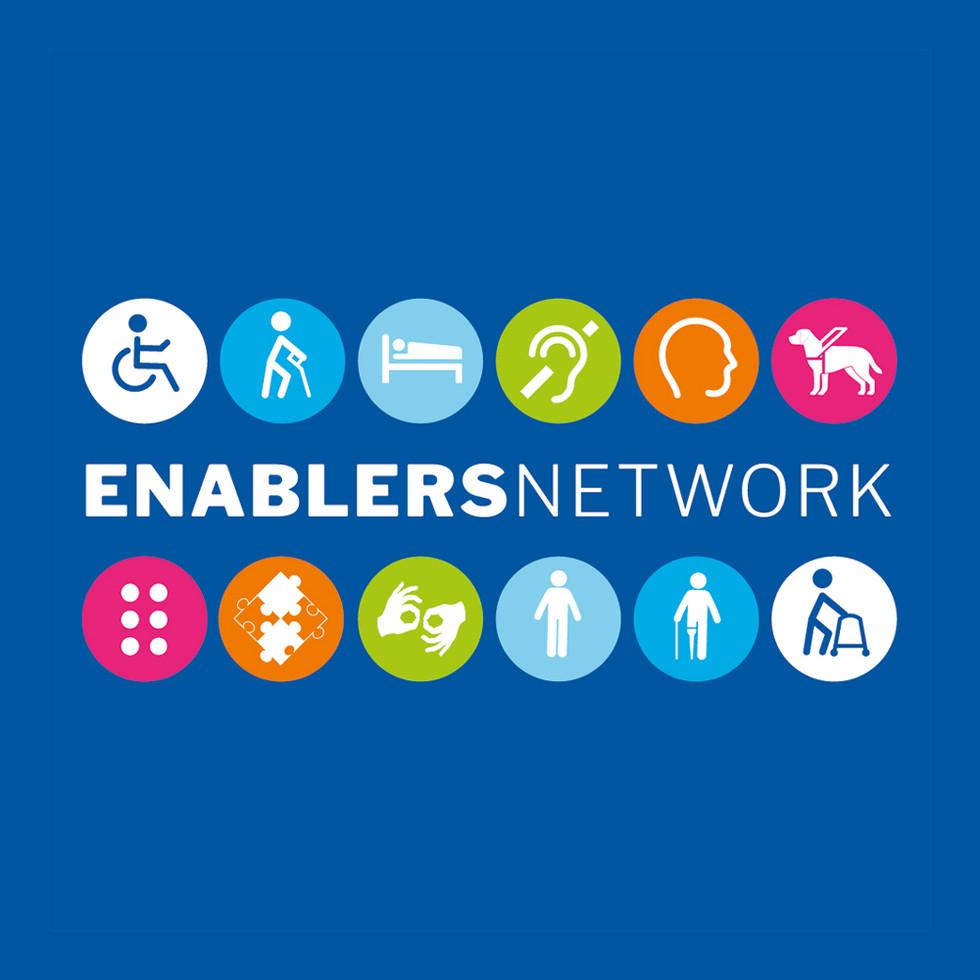 Enablers-Network-Logo.jpg