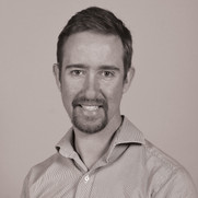 Associate Professor Andrew Vakulin