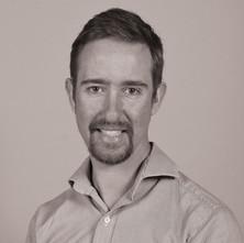 A/Professor Andrew Vakulin