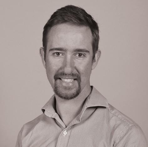 Doctor Andrew Vakulin