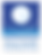 Sleep-Health-Foundation-Logo.png