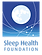 Sleep-Health-Foundation-Logo.png
