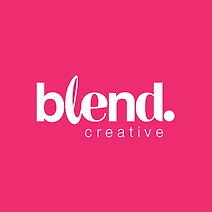 Blend-pink.png