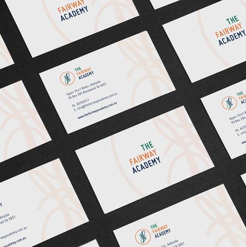 TFA-Business-Card-Mockup.jpg