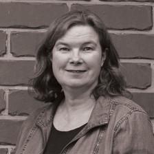 Jenny Haycock