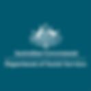 Australian Govt Dept Social Services Log