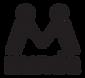 Minda logo
