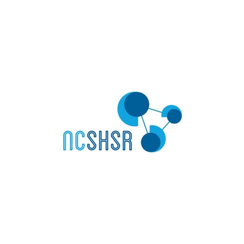 NCSHSR