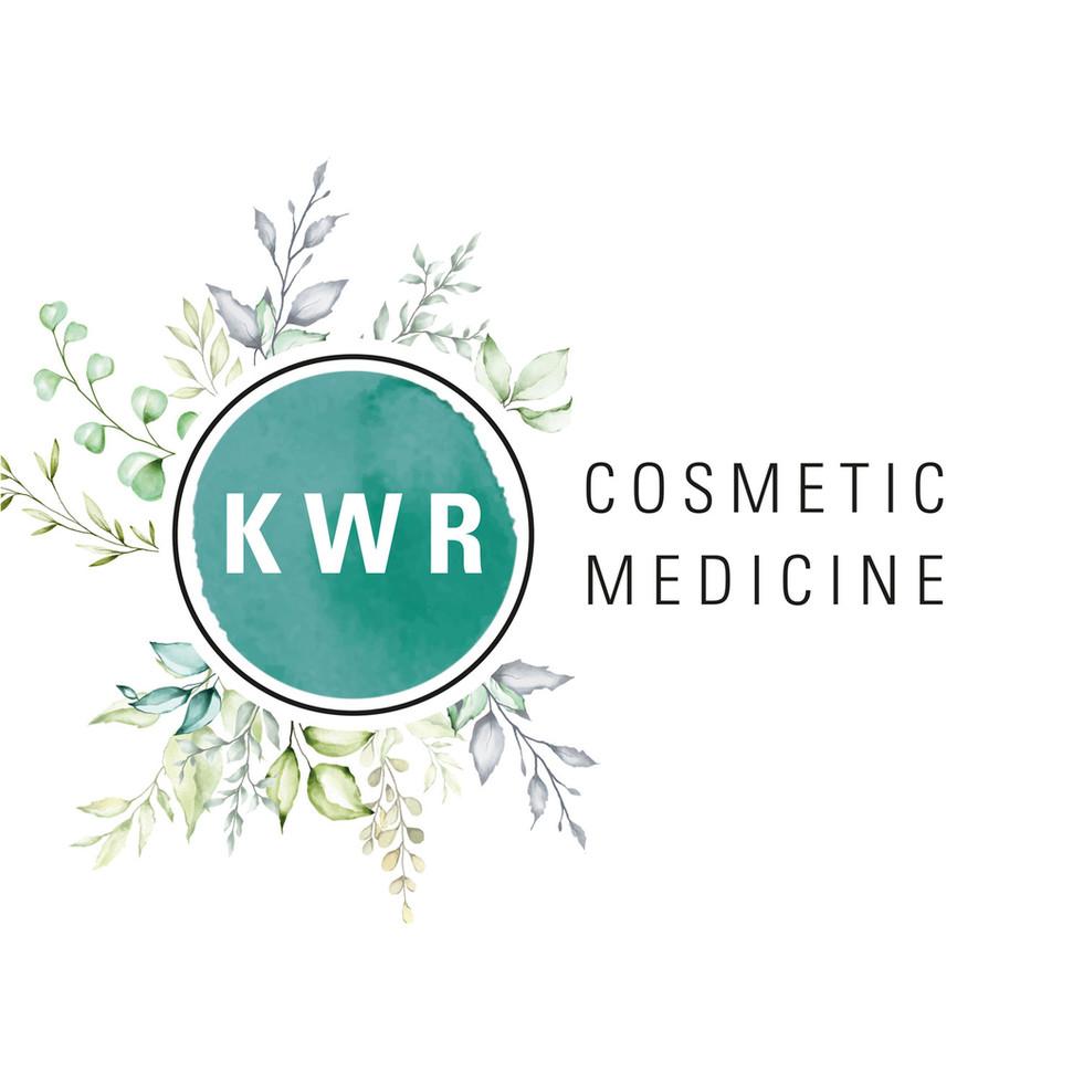 KWRCM2.jpg