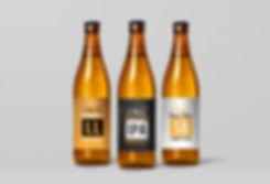 IncCafe_Beer