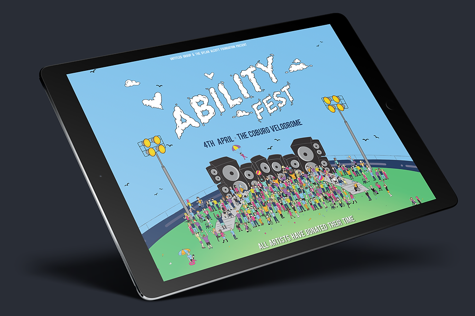 AbilityFest Device2