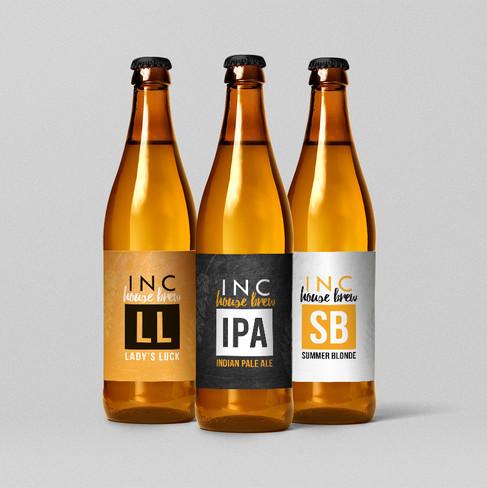 3- INC-Beer-Labels.jpg