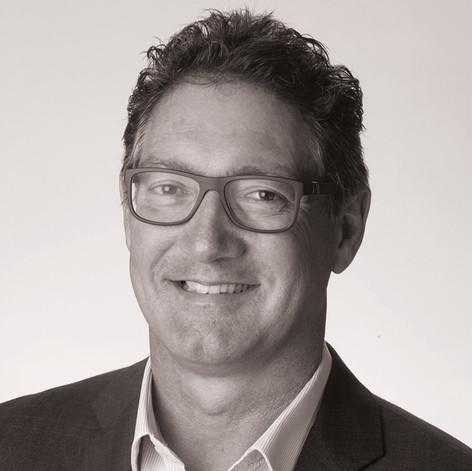 Professor Peter Eastwood