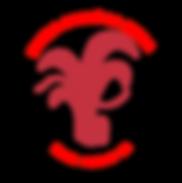 logo_nova_dendê_.png