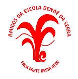 Logo_AmigosDendê.jpg