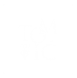 Tomic Vina