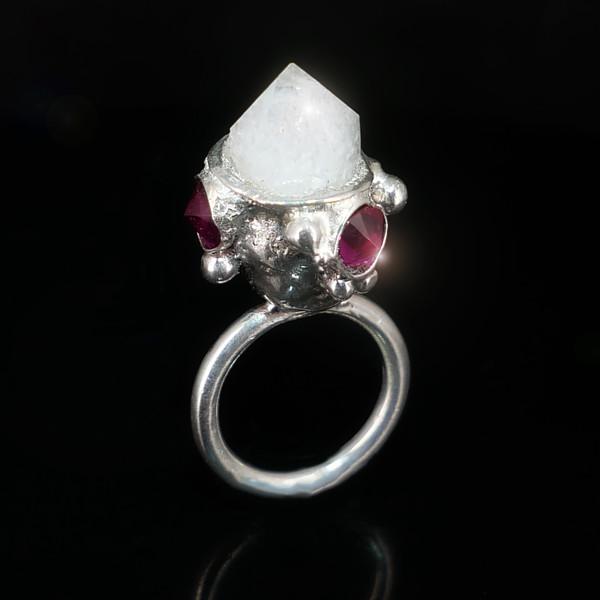 Silver_Payson_Ruby Ring US7 v1.jpg
