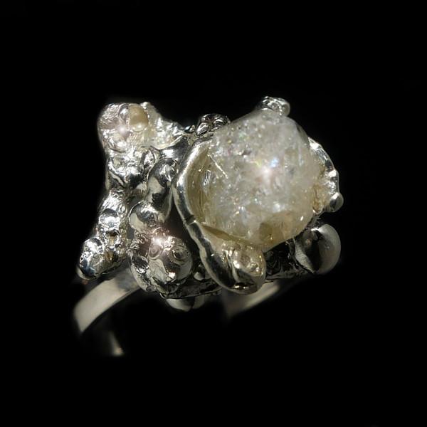 Payson Diamond Ring_edited.jpg