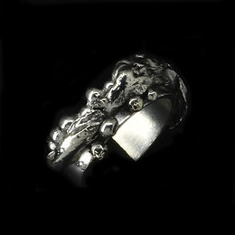 Silver Vine Ring #1 v1.jpg