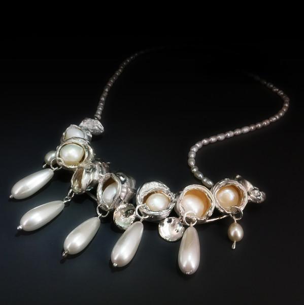 Multi-Pearl Necklace v2.jpg