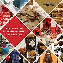 Holiday-Shop-2019-v4-768x768.jpg