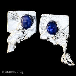Tanzanite Earrings.jpg