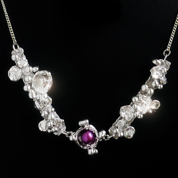 Cranberry Pearl Necklace.jpg
