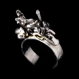 Thorn Ring v1.jpg