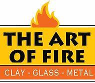 Art of Fire.jpg