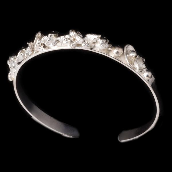 Silver Bangle Bracelet v2.jpg