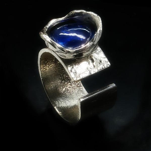 Kyanite Ring.jpg