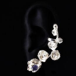 Silver:Alexandrite Ear Climber.jpg