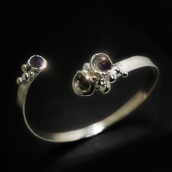 Amethyst Thin Bracelet.jpg