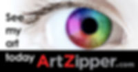 AZseehorizontal-c4dfc22a25ab361f59857987