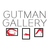 Gutman Gallery.png