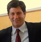 Larry Feinberg