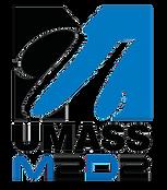UMass Lowell M2D2