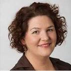 Jess McClear