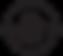 BawstonLogo-Circle_600x.png