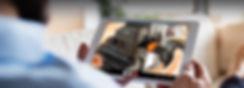 Webinar Werbung Bild.jpg
